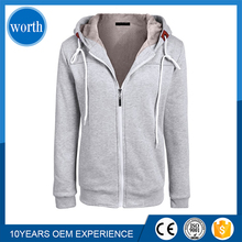 Sweatshirts Hoodies Women Blank Polar Fleece Hoodie Coat