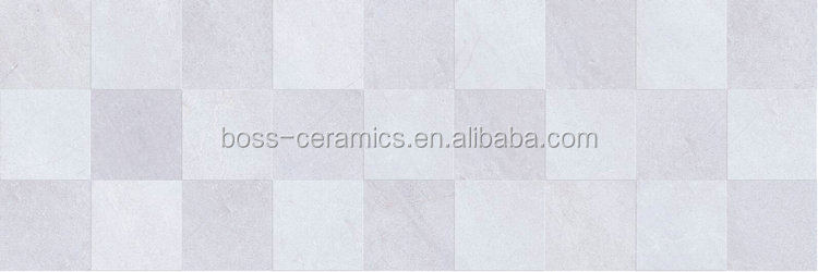 Cheap bathroom wall tile bathroom and living room 3d tile alibaba online shopping