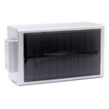 Wagon Solar Tracker JT700C for working time up to 6-12 months
