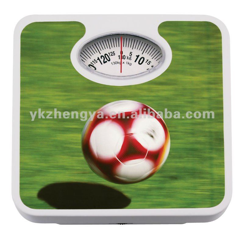 weighing scales for indicator