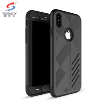 Mobile phone accessories shockproof cover 2 in 1 tpu pc <strong>case</strong> for iphone 8, for iphone 8 armor <strong>case</strong> hybrid