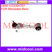 High Quality Front Auto Track Control Arm OEM:1233304707