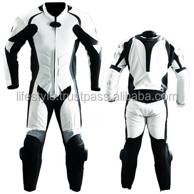 motorcycle suit leather custom branded custom spandex suit custom leather motorcycle racing suit