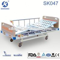 Widely Used 2 Functions Manual Adjust a Sleep Sdjustable Beds