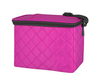 NON woven Thermostat cool carry bag cooler bag