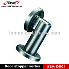 cabinet roller catch, double roller catcher, kitchen cabinet magnetic catches
