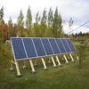 5kw 10kw Solar Sun Battery For