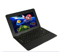 factory top quality 4 GB laptop for sale