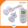 Chinese supplier wholesales TENS machine buying online in china