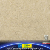 GIGA Egyptian block price marble powder