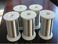 304 stainless steel piano wire
