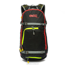 High quality water tank hydration packs outdoor backpack