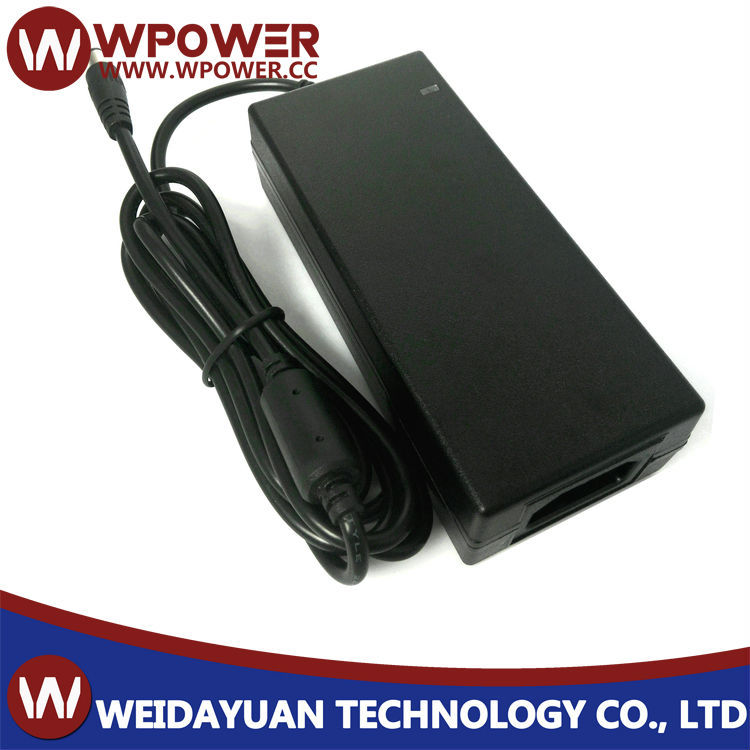 12V4A 48W AC To DC Switching Mode Power Supply Adapter
