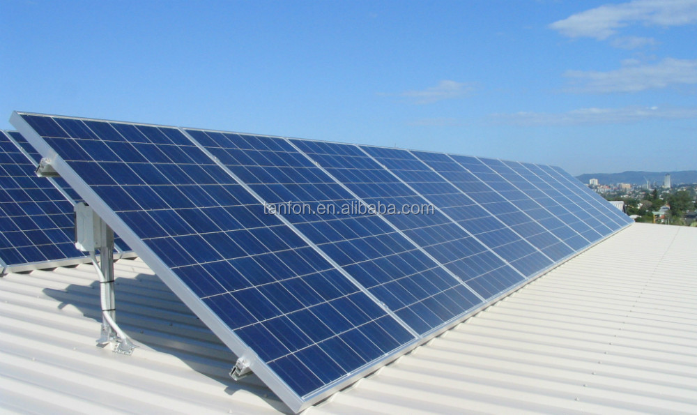 10 Kw Solar Panel System Complete Price Get Solar Autos Post