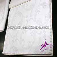 Wholesale Poly Cotton Fabric For Hotel