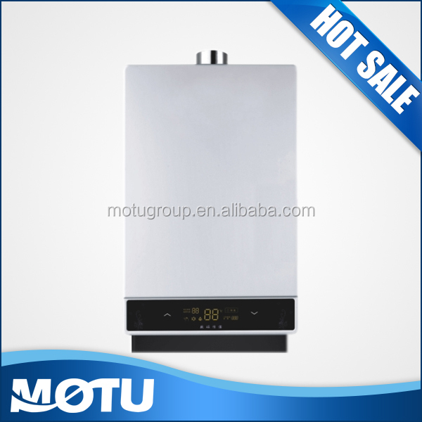 wholesale gas water heater spare parts with good quality/competitive price