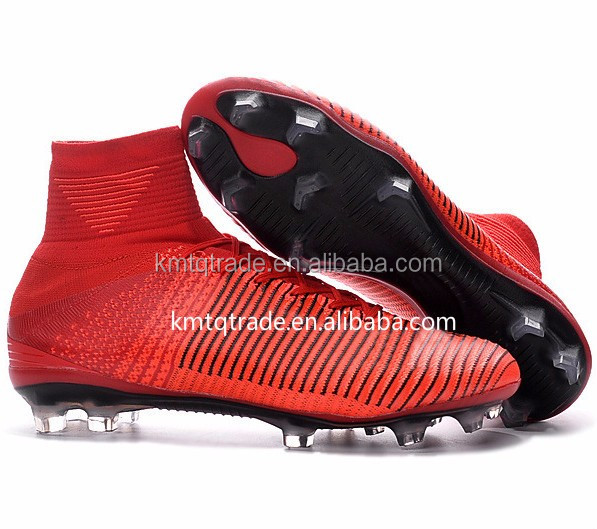 2017 2018 new custom soccer boots ,wholesale cheap football boots , mens soccer cleats