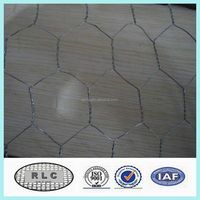 wire mesh fence chicken layer for kenya farms manufacture made in china