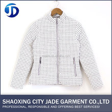 Hot Selling Made In China Women Outdoor Padded Jacket