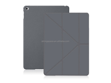 High Quality Smart Mini4 Case Leather material for Ipad