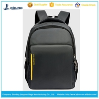 2013 best sell laptop backpack stylish slim waterproof laptop backpack