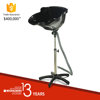 /product-detail/hairdressing-mobile-shampoo-basin-60179768772.html