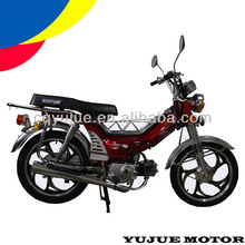 Brand New Used 50cc Motorbikes For Sale Cheap
