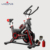 OEM Gym Fitness Bikes Indoor fitness bicycle ultra-quiet Home Exercise Bikes Trainer Stationary equipment