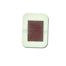 High quality & best price healthcare wood vinegar foot patch relax kinoki with CE product bamboo For CHANGLIN Spare Parts