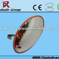 RSG Indoor Low Price Convex Concave