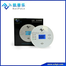 CO alarm /Asian Brand Shipping to Europe, North America ,Worldwide Countries