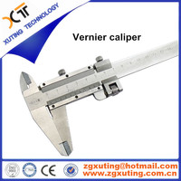 High Accuracy Vernier Caliper 0 150