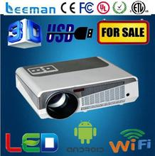 3d passive projector led mini projector for galaxy note 10.1