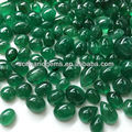 #SMZZ Natural Multi Shape Cabs Loose Gemstone Emerald