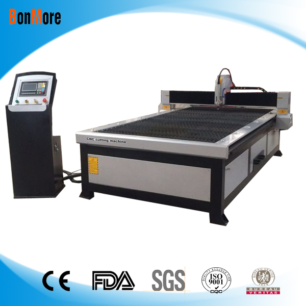 industrial plasma cutter for agriculture