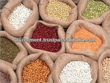All Types of Pulses, peas from Pakistan