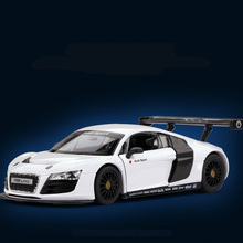 Factory Supplier large scale model car OEM