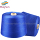 high quality cheap price 100% polyester ring spun virgin yarn for sewing thread in China