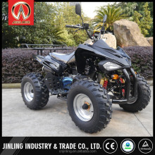 Hot selling kandi atv for wholesales JLA-13-09-10