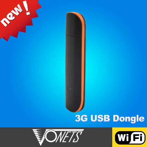 7.2M wireless iks router dongle