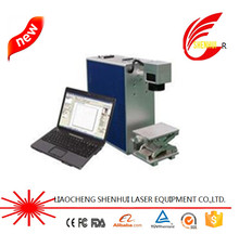 raycus 30w laser source 200x200 Ezcad 20w fiber laser marking machine price