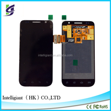 for samsung galaxy t959v lcd display touch screen digitizer assembly black