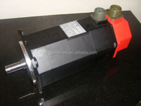 GE Fanuc Servo Motor A60B-0314-B504 #7008 (0012666600001)