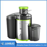 Large supply factory price cold press juicer