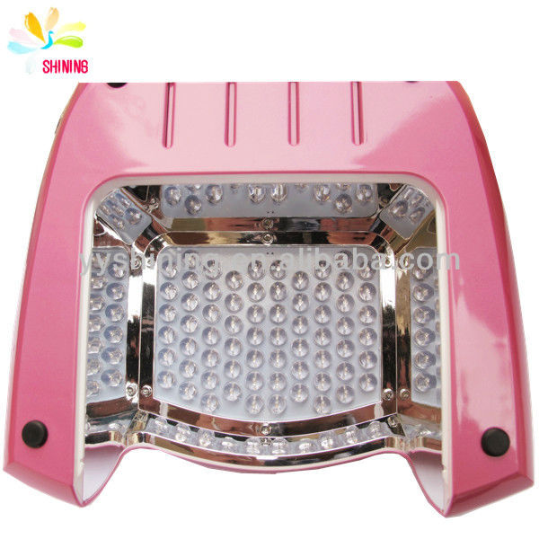 Hot sell new led uv lamp+led+uv+ongles led nail dryer lamp nail gel led lamp uv led of the lamp