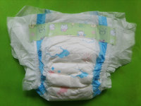Hot sale cheap sunny baby diaper manufacturers in china