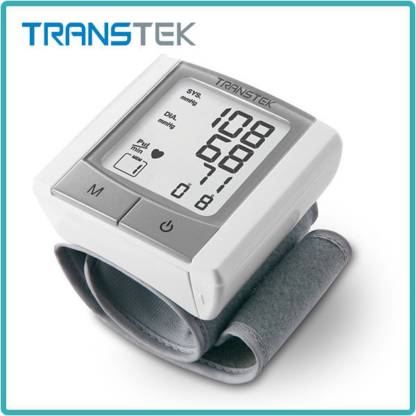 durable spo2 blood pressure monitor