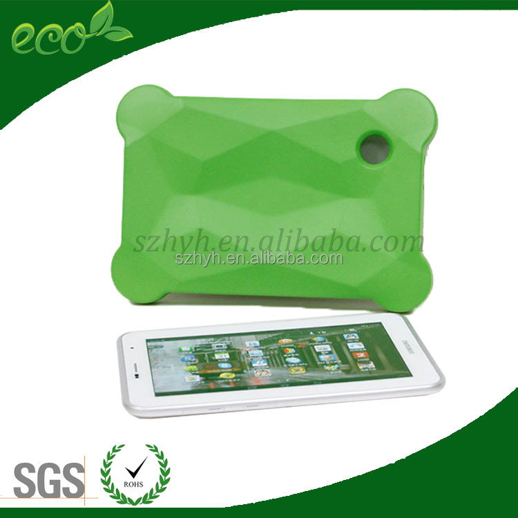 favorable smart eva case and cover for 7 inch tablet pc