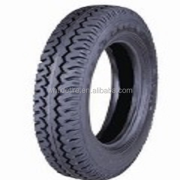 Popular pattern tires for farm tractors used