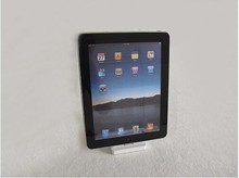 USB Dock Station Stand Charging Cradle Holder For iPad 2